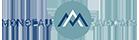 Cabinet Monceau Avocats Logo