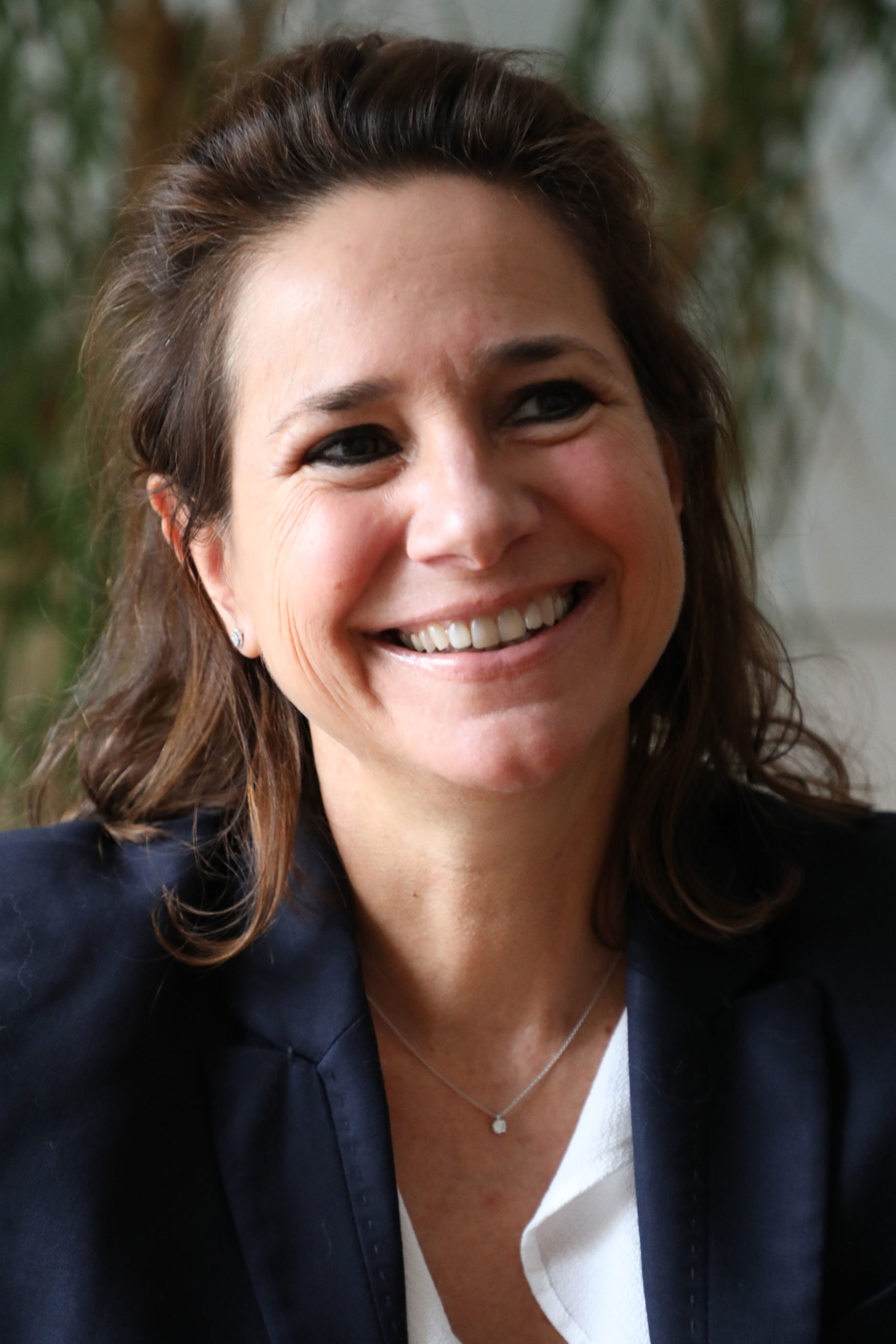 Marie-Pierre CHARLES