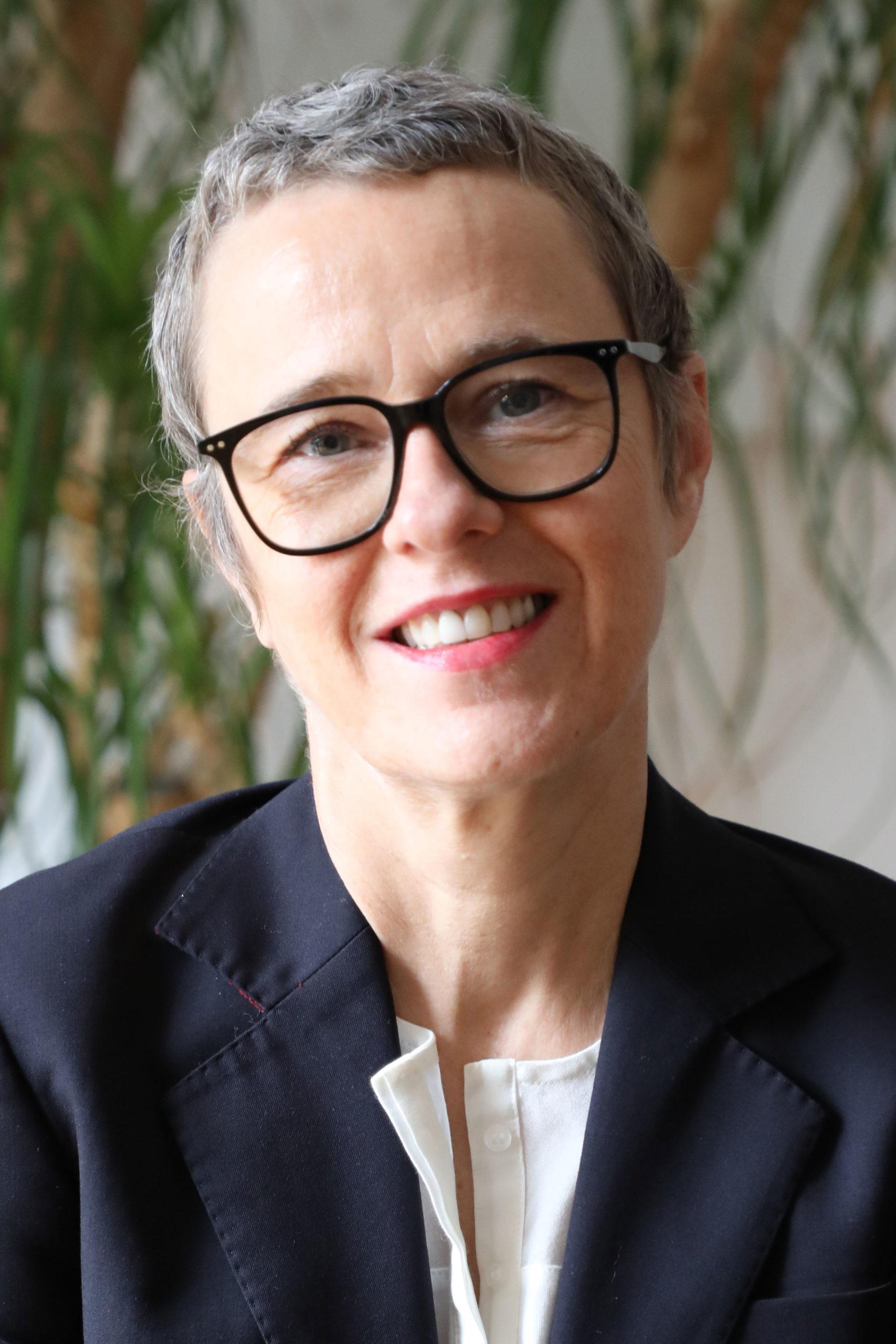 Valérie PLANEIX